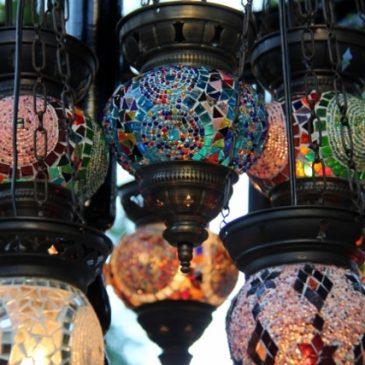 Money Saving Tips for Traveling Around Turkey
