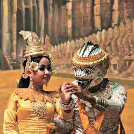 Siem Reap What to do Beyond Visiting Angkor Wat