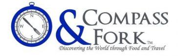 Compass & Fork
